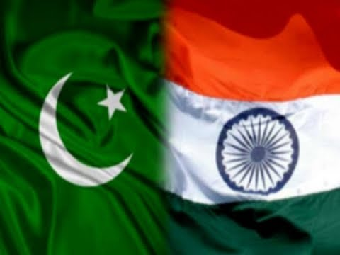 Pakistan To Resume Talks With India Only After Elections In 2019
