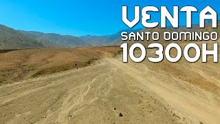 🔴 LAND FOR SALE, Santo Domingo de Los Olleros - Lima Peru🔴