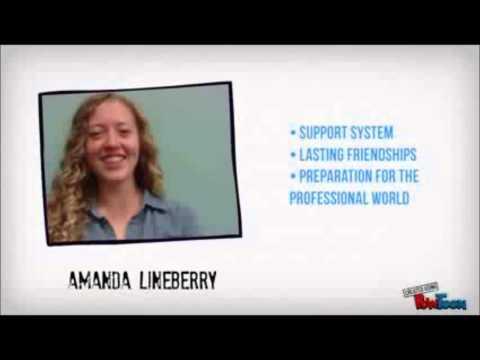 Oliver Hill Scholars Program - University of Richmond