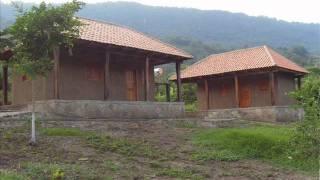 XOCHIPITZAHUAC (BANDA FLOR DE CAÑA) - E...