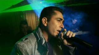 Harut Hagopian - De Ari, Shut Ari - New Armenian Music 2010