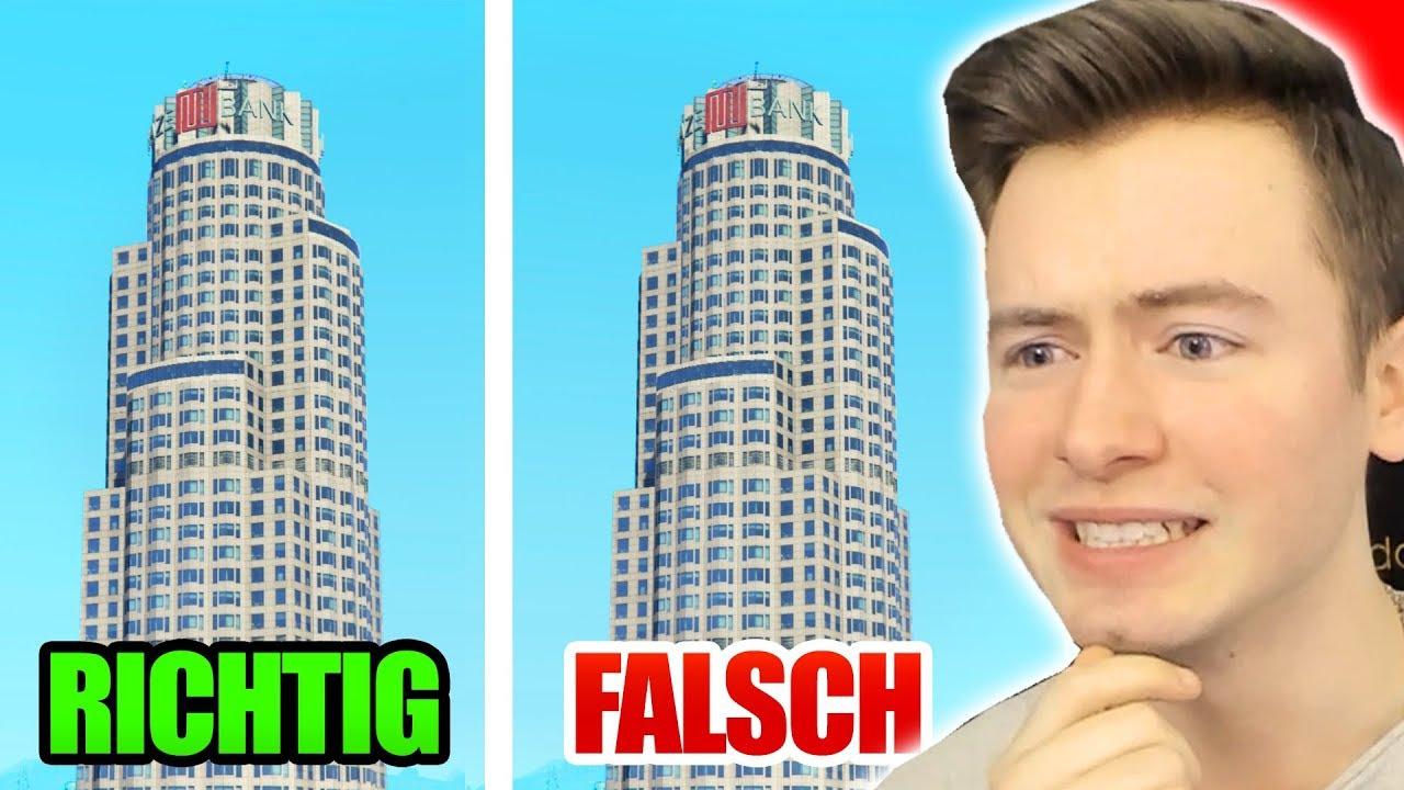 Logikfehler