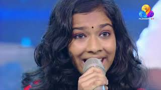 Flowers Top Singer | Musical Reality Show | Ep#  ( Part - B )