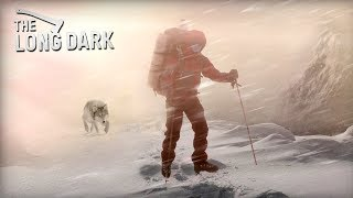 ЭТО ФИАСКО, БРАТАН!! - Прохождение The Long Dark #7