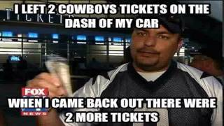 Cowboys Meme 6 1 | Funniest Cowboys Meme 6 1 Picture