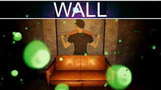 Captain Choones - Wall (Audio)
