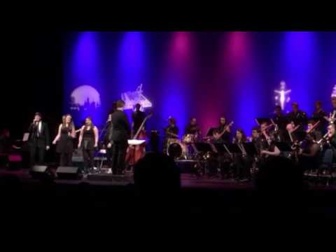 Western Hemisphere Orchestra