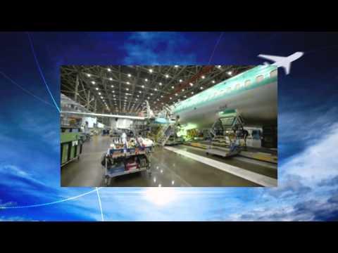 Fly News TV 02