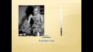 พิธีกรรมทางศาสนาพราหมณ์-ฮินดู