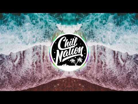 Manila Killa - Everyday, Everyday (feat. Nevve)