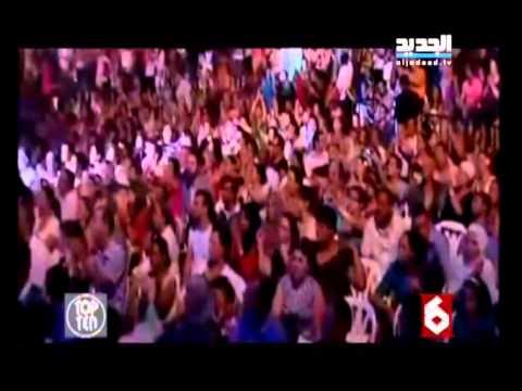 TOP 10-Season 3-Ep 10/أهم 10 مؤلفين ومسيقيين لبنانين /Salam El Zaatri
