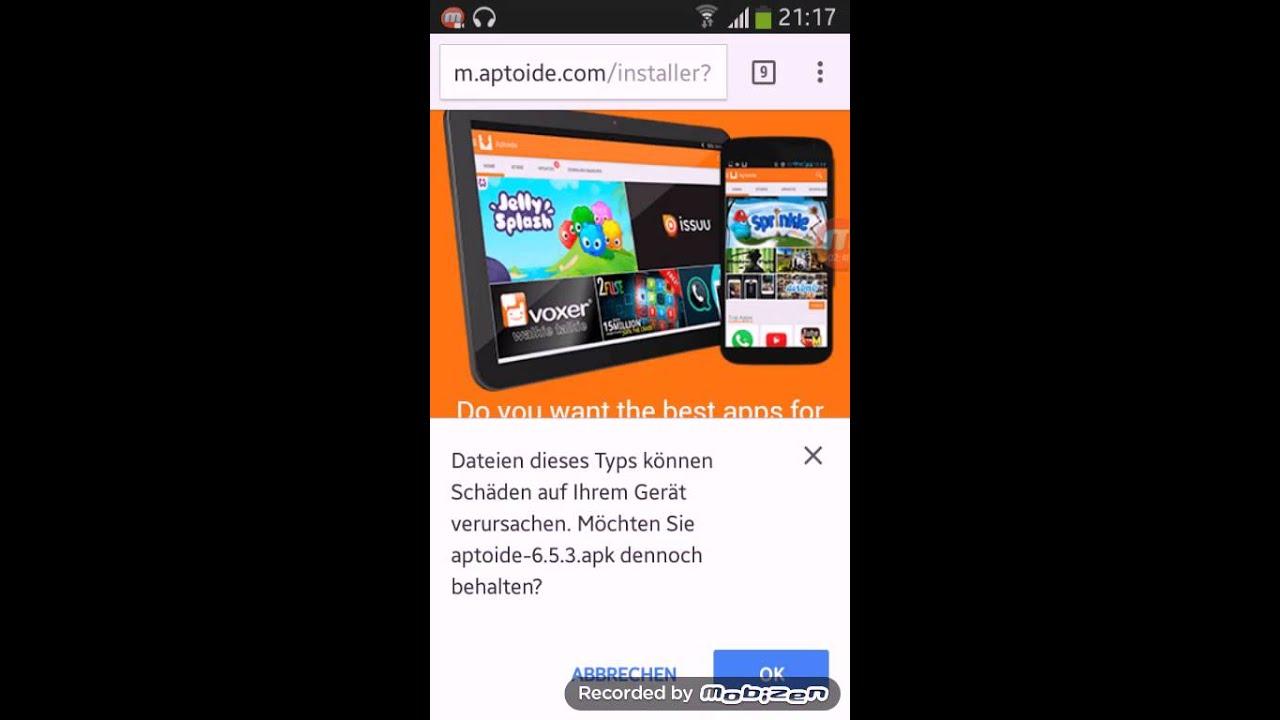 Android Spiele Kostenlos Herunterladen