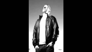 Montana Max - Hanseaten ft. JokA
