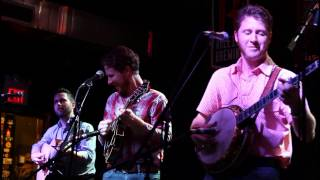 Davidson Brothers - OMFG