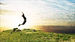 Sound Remedy - Liberation (original mix)