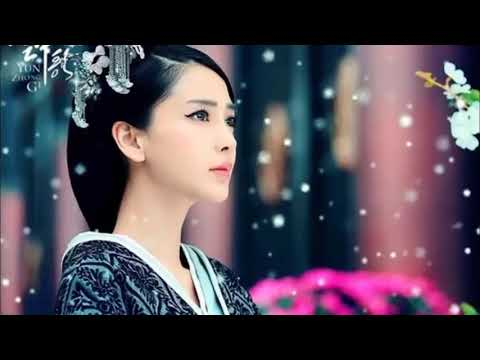 Beautiful Chinese Music - Endless Love With Different Instruments - Soothing Music
