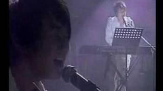 JJ's Keyboard Solo, 自弹自唱末日之恋, 爱笑的眼睛, 无尽的思念......