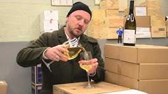 Wein am Limit - Folge 243 - Ist das Glas halbvoll oder halbleer?