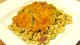 Macaroni And Cheese - How To Make Macaroni And Cheese