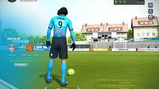 Fifa Online 3 Tukar Pemain VVIP #1