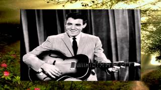 Jimmie Rodgers ~ That Lucky Old Sun