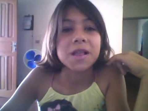 menina nua xxx webcam