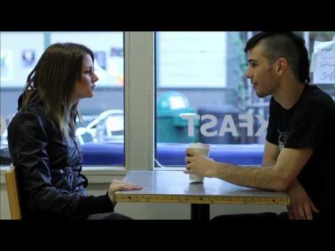 CCA's Film Program—Student Clips