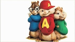 Horses  - Alvin and the Chipmunks