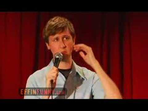 johnny pemberton pickle and peanut
