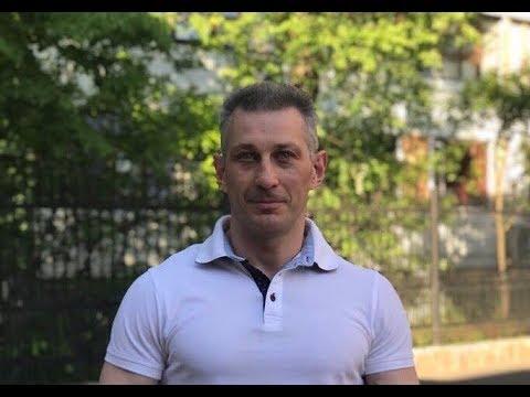 Алексей Калинчев - эндокринолог, гинеколог, андролог..Самое Полезное Видео
