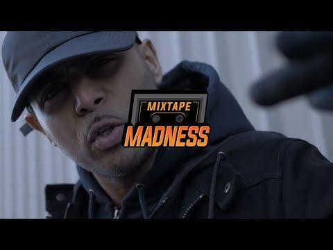 SAR - Flipmode (Music Video) | @MixtapeMadness