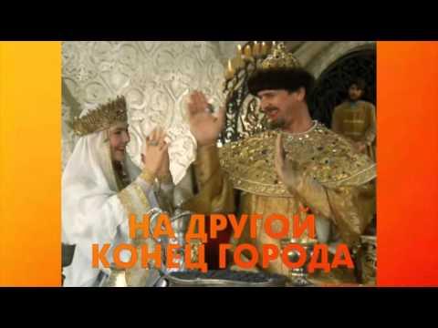 Karabass - Танцы (премьера песни)