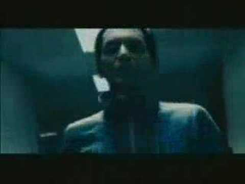 Carbon Kid - The Alpinestars feat. Brian Molko