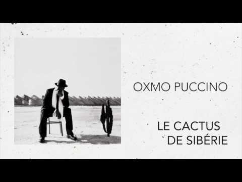 Oxmo Puccino - L'amour est mort mais