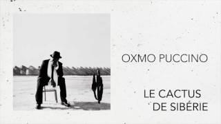 PUCCINO OPERA PUCCINO OXMO TÉLÉCHARGER ALBUM