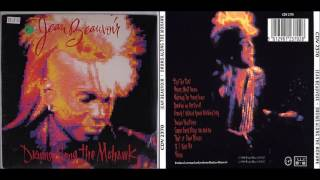 JEAN BEAUVOIR - Never Went Down ('86; full song; HQ)
