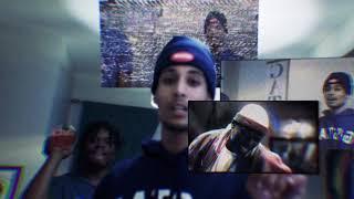 Cardiac - Fake News (Music Video)