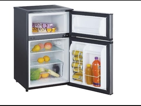 small bedroom refrigerator small refrigerator for bedroom 13263