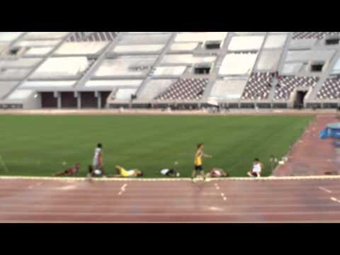 Qatar Sports Club juniors