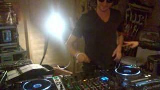 Les Mecs Eclectics @ Tomorrowland 2010 (1)