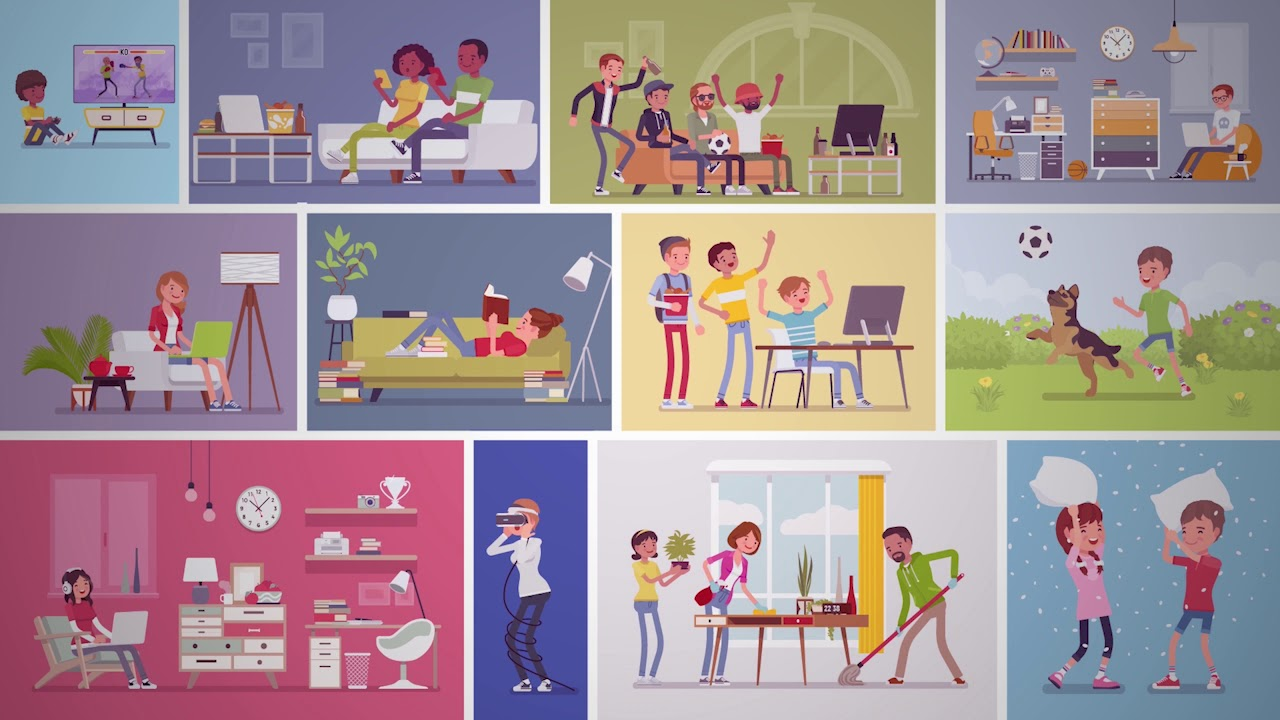 General Security Awareness Training