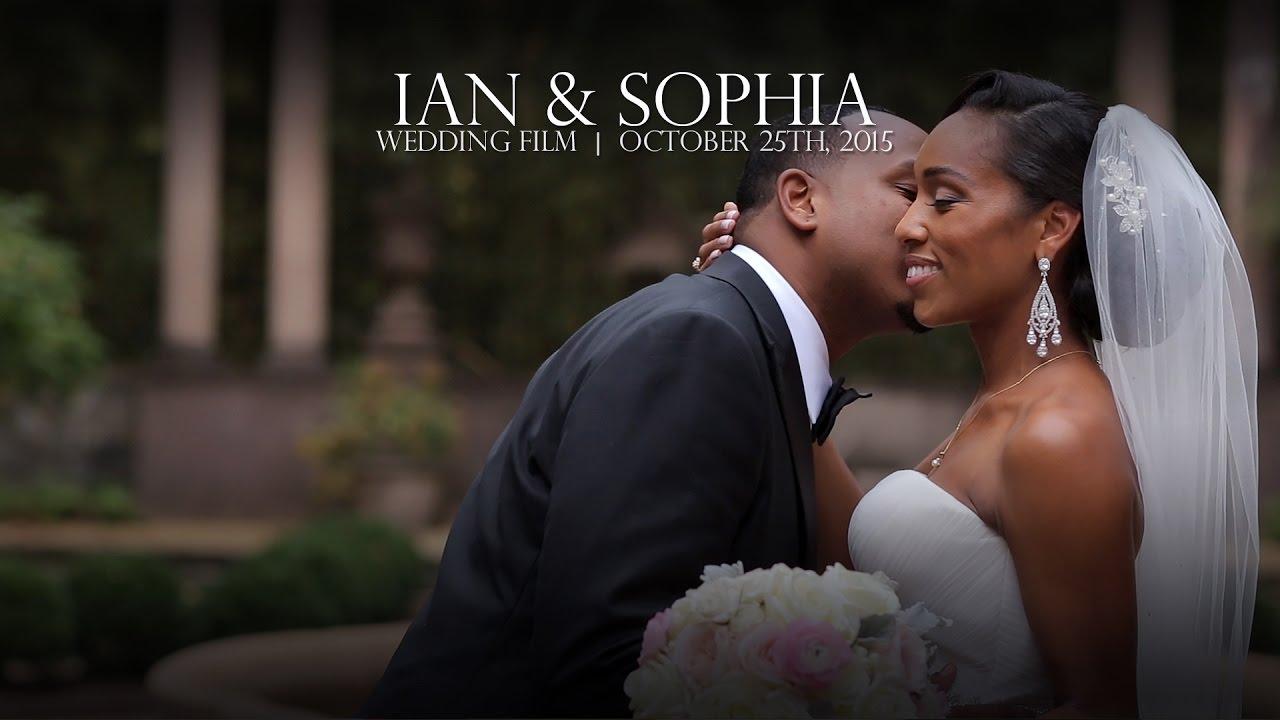Phim cưới như chuyện cổ tích – PC033