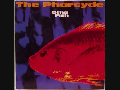 The Pharcyde -