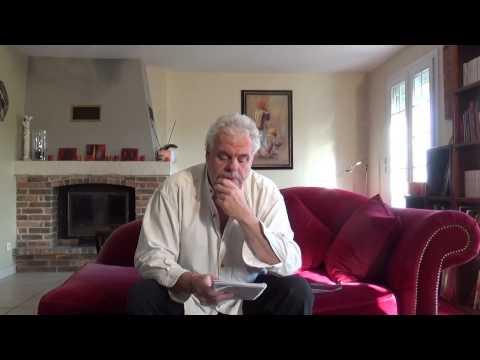 Une phrase, un film : La controverse de Valladolid