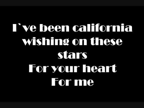 california king bed by ahmir lyrics youtube