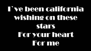 California King Bed By Ahmir Lyrics