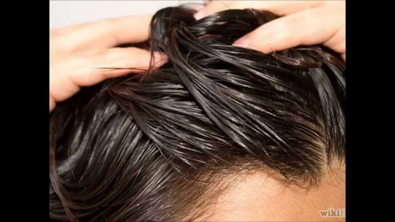 How To Get Rid Of Lice How To Get Rid Of Lice Naturally And Fast