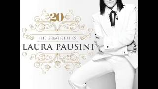 Laura Pausini - 20 The Greatest Hits (Full Album)
