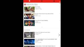 how to download video using TubeMate