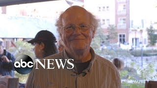 Why it Matters: Ben & Jerry's co-founder is inspired to vote to 'fix' tax cuts thumbnail